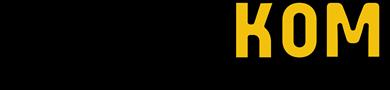 Интернет магазин Светиком - продажа ламп, светильников и электроустановочных изделий с доставкой по всей России.