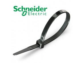Кабельные стяжки Thurman от Schneider Electric.