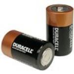 R20.D 373 батарейки