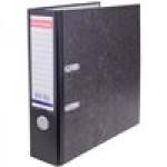 Папки, системы архивации документов
