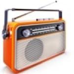 Телефония и радио
