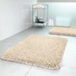 Придверные и интерьерные коврики