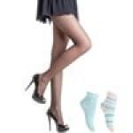 Колготки, носки, одежда