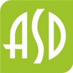 ASD - Лампы накаливания
