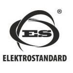 Elektrostandart - Люминесцентные лампы