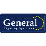 General - Встраиваемые светильники