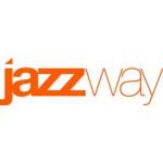 Jazzway - Встраиваемые светильники