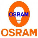 OSRAM - Люминесцентные лампы