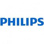 Philips - Газоразрядные лампы