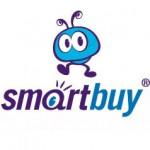 Smartbuy - Настольные светильники