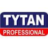 Титан (Tytan)