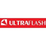 Ultraflash - Настольные светильники