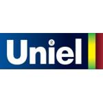 Uniel - Прожекторы