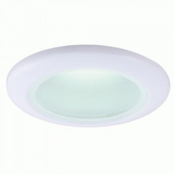 ARTELAMP светильник встраиваемый 1x50W GU10 91x30 белый AQUA A2024PL-1WH