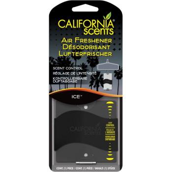 CS Картон подвесной - Лед - 1 шт E301639600