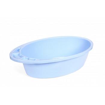 Ванночка детская 50л, ПП ШК1328 Радиан