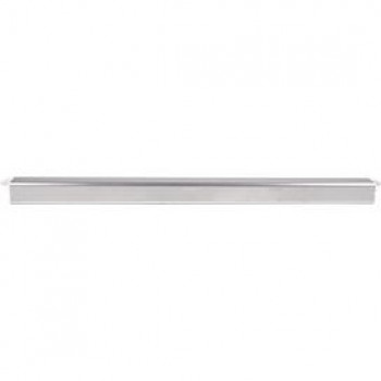 Ecola Блок питания для светодиодных лент 12V 60W IP20 292x18x18 (интерьерный) B2T060ESB
