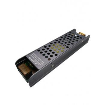 General драйвер (блок питания) для светодиодной ленты 24V 150W 195х44х30 GDLI-S-150-IP20-24 IP20 511224