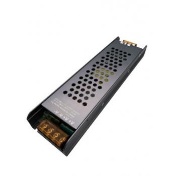 General драйвер (блок питания) для светодиодной ленты 24V 200W 245х63х29 GDLI-S-200-IP20-24 IP20 511225
