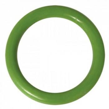 Игрушка для собак резиновая Кольцо 9,5см, RT020 Mr.Pet