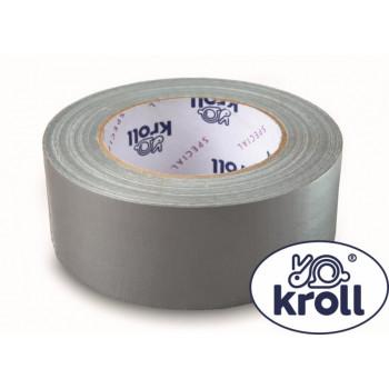 Лента TPL 48/10 Kroll Special серая