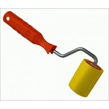 3-ON Валик прижимной резиновый, 50 мм, 02-03-001