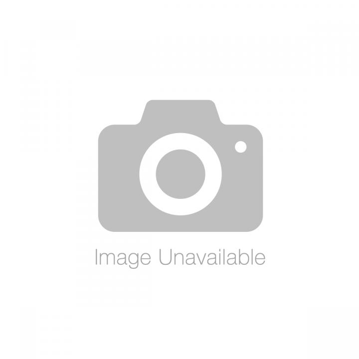 Эмаль аэрозоль алкид для дисков ВАЗ ТЕМНО-СЕРАЯ арт. ATN-A07204 Автон