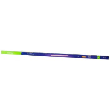 Smartbuy FITO светильник светодиодный линейный для растений 18W 1200 (красно-синий, 23 мкмоль/с) фито