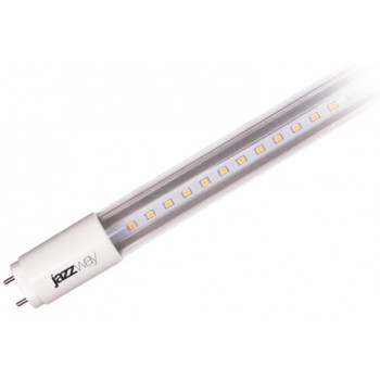 Jazzway лампа светодиодная для фруктов,овощей,зелени T8 G13 220V 9W(550lm) 600x26мм .5006522