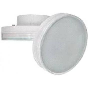 Лампа светодиодная Ecola GX70 20W 4200K 4K111x42 матов. стекло T7MV20ELC
