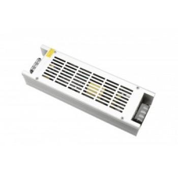 SWG блок питания для светодиодных лент (компактный) 250W 12V IP20 0631