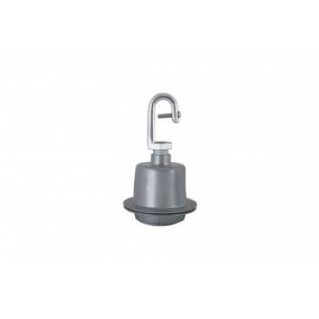 TDM крепление для светильника ФСП 17-125 алюм. расс. Е40 (10!) SQ0334-0004