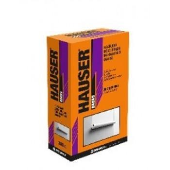 Hauser клей д/виниловых обоев 400г, арт.85016