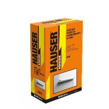 Hauser клей д/обоев на флизелиновой основе 400г, арт.85030