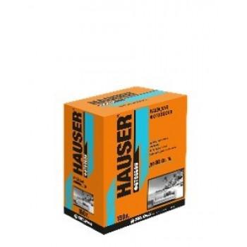 Hauser клей д/фотообоев 150г, арт.85054