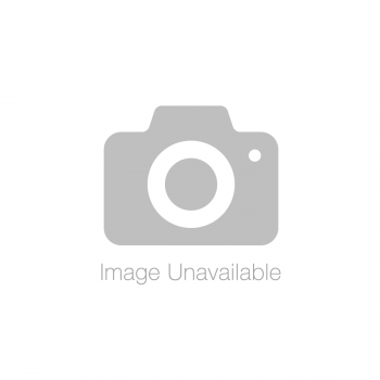 "Клавиатура проводная Perfeo ""CONTENT"" Multimedia, USB, чёрн (PF-840-MM)"